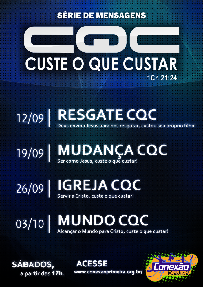 Série-CQC-cartaz