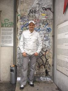 Alemanha Berlim (40)