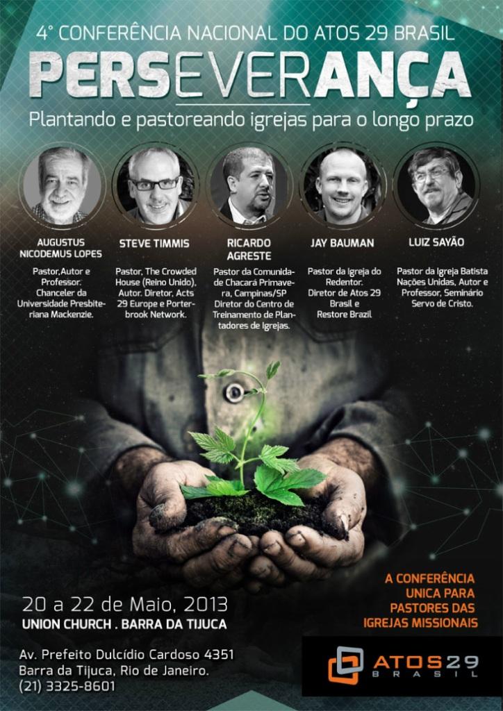 atos29-cartaz
