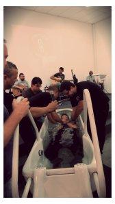 batismo-pascoa-1