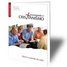 investigando cristianismo-4