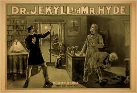 jekyll-livro
