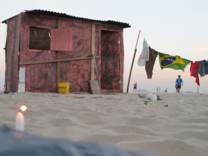 brasil-rio-de-paz