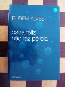 rubemalves
