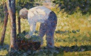 jardineiro-2