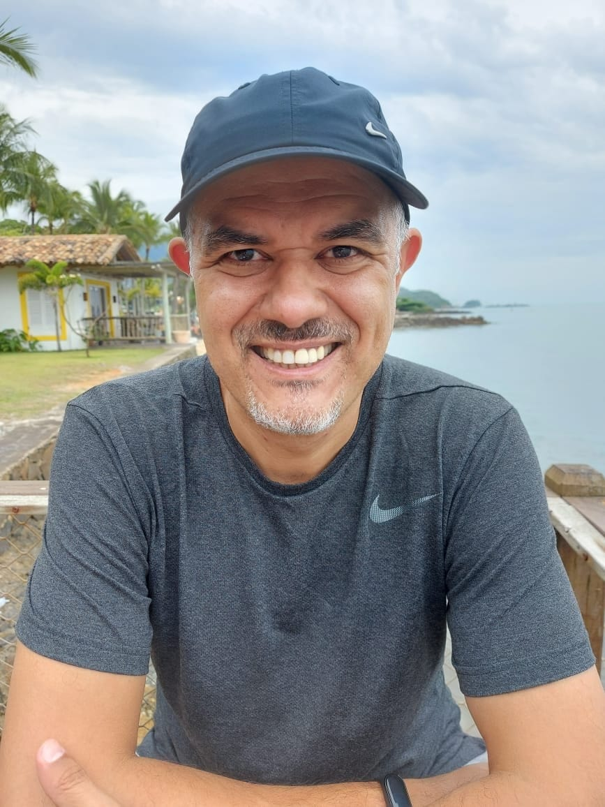 André Paes